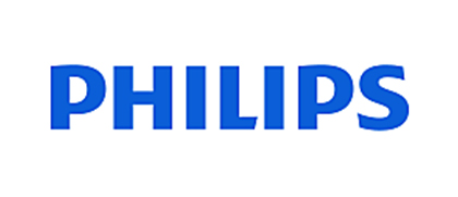 Philips Lighting Finland Oy